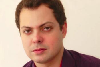 Guilherme Jardim