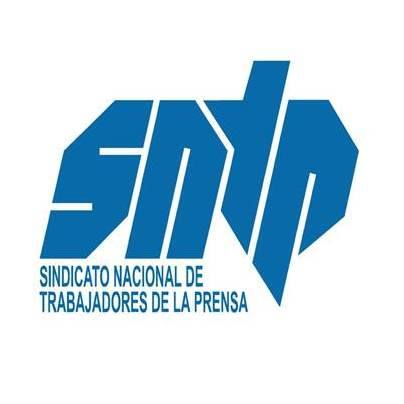 SNTP Venezuela
