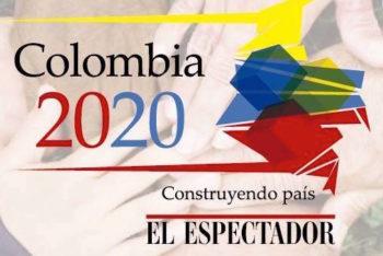 Colombia 2020 El Espectador