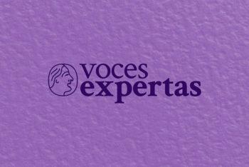 Projeto Voces Expertas