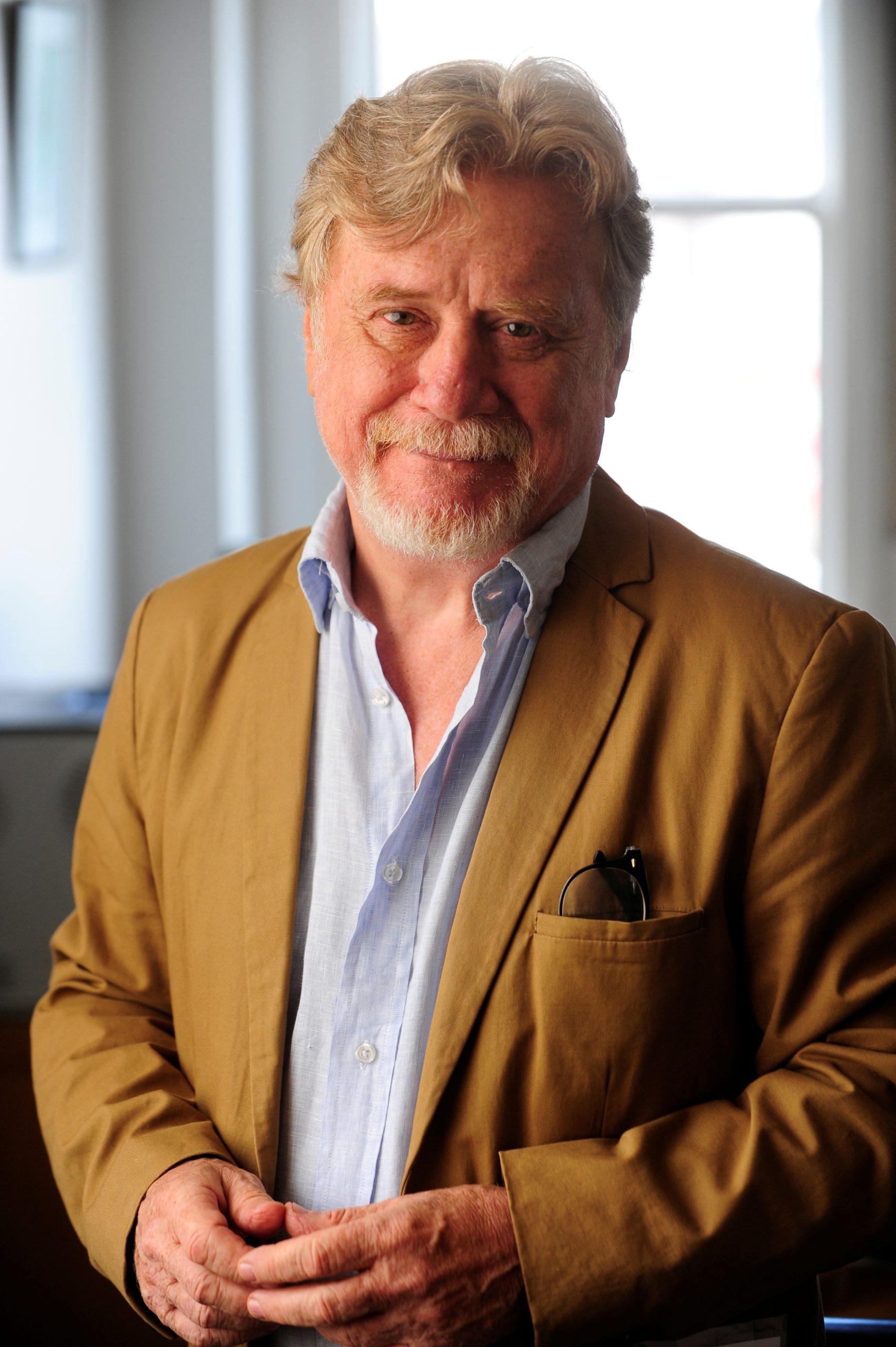 Ricardo Kirschbaum