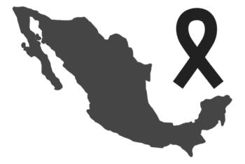 LUTO Mexico