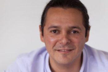 Martín Rodríguez Pellecer