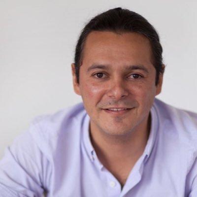 Martín Rodríguez Pellecer (Twitter)