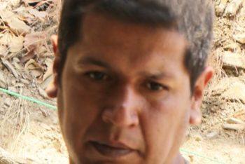 Nevith Condés Jaramillo