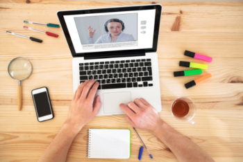 Online Learning Featured Image