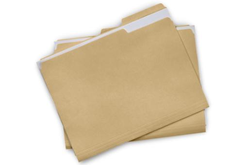 Secret Files Featured Image