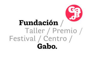 Fundação Gabo