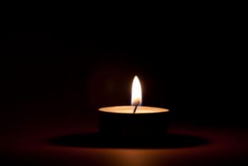 Memorial Featured Image