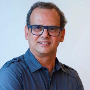 Sylvio Costa, Congresso em Foco founder
