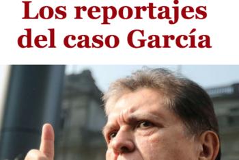 Cover of IDL Reporteros' report. (Screenshot)