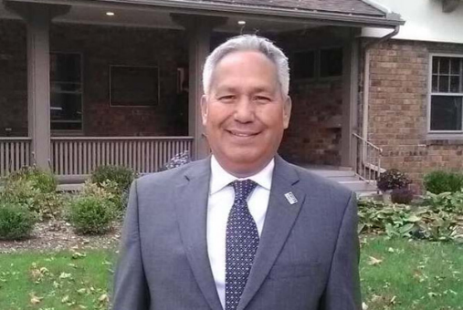 Emilio Gutiérrez Soto