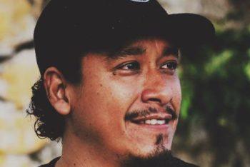 Gabriel Soriano (Screenshot)