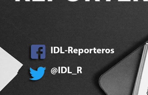 IDL Reportero