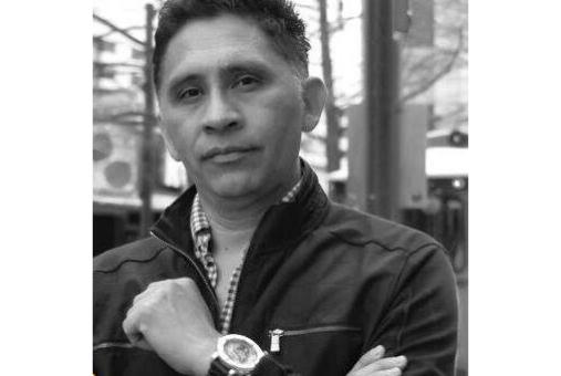 Manuel Durán (Facebook)