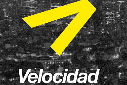 Velocidad (Screenshot)