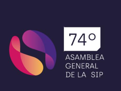 asamblea general de la SIP