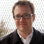 John Keefe