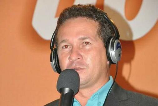 Jairo Sousa
