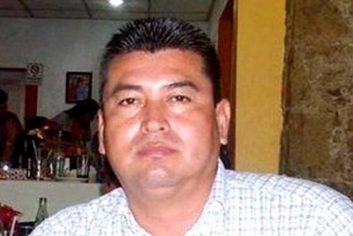 Rodrigo Acuña