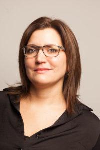 Natalia Zuazo.