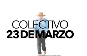 Colectivo 23 de Marzo de México. (Captura de pantalla)