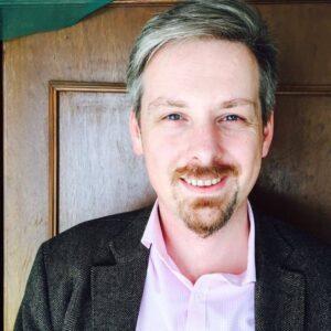 O representante do Comitê para a Proteção dos Jornalistas (CPJ) no México, Jan-Albert Hootsen