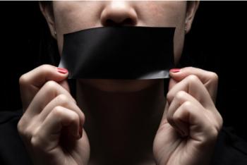 Censorship Feature Photo