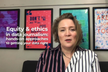 Features-photo-ethics-in-journalism
