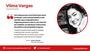 #JOURNOHEROES Vilma Vargas PT (1)