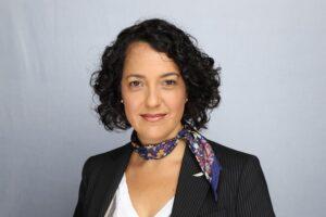 A mexicana Luisa Ortiz Pérez, criadora do Vita Activa