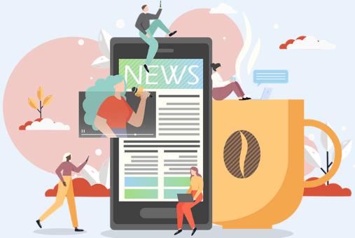 News Product Alliance quer criar cultura de produto em redações jornalísticas ao redor do mundo