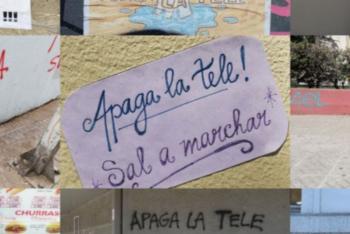 Featured- Apaga La Tele_ Patricio Contreras