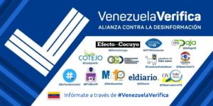 Venezuela Verifica