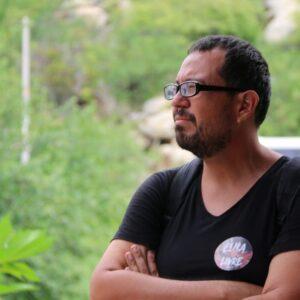Rafael Duarte,