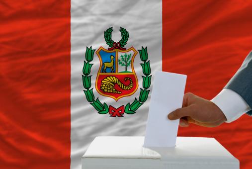Alianza Ama Llulla Peru Blog Featured Images