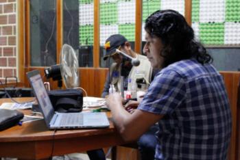 Featured Image Radio Ucamara