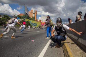 Rafael Hernandez Venezuela