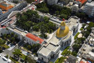 VZ National Assembly