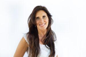 Laura Zommer, directora de Chequeado