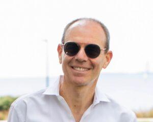 Pablo J. Boczkowski