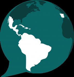 Coloquio logo