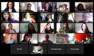 Encuentro-Miembros-Red-AgendaPropia