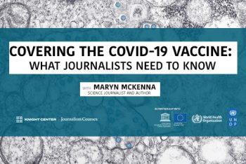 COVID vaccines featured image