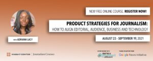 ENG PRODUCT STRATEGIES MOOC Banner