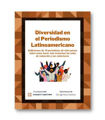 Ebook sobre diversidade