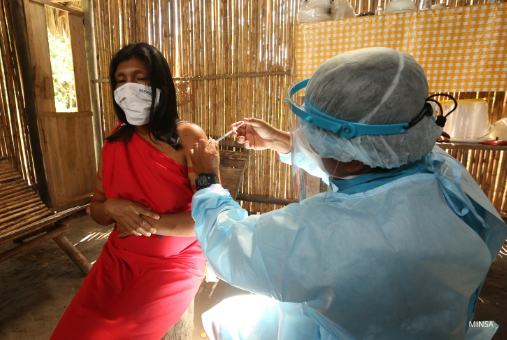 Featured Image Amazon vaccination-2
