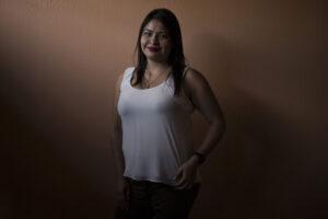 Maria Luz Nochez