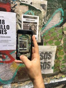 A photo of the Sho Soy de Venezuela project