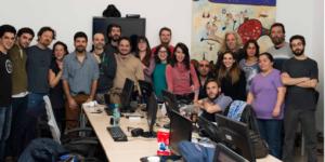 infonews team
